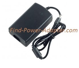 NEW 12V 4.16A 50W PHIHONG PSA60W-120 Switching Power Supply Ac Adapter